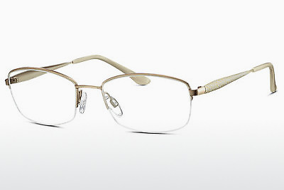 Eyewear Fineline FL 890034 20 - Gold
