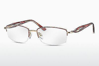 Eyewear Fineline FL 891028 50 - Red