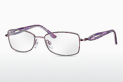 Eyewear Fineline FL 891029 50 - Red