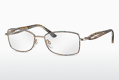 Eyewear Fineline FL 891029 60 - Brown