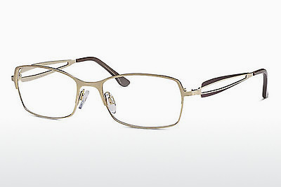 Eyewear Fineline FL 892000 20 - Gold