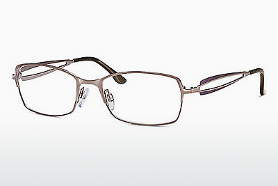 Eyewear Fineline FL 892000 60 - Brown