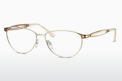 Eyewear Fineline FL 892002 20 - Gold
