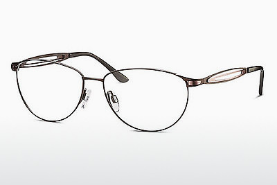 Eyewear Fineline FL 892002 60 - Brown