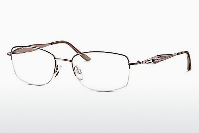 Eyewear Fineline FL 892004 60 - Brown
