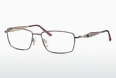 Eyewear Fineline FL 892005 50 - Red