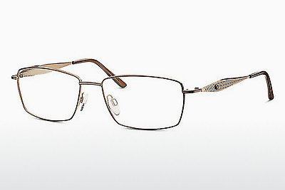 Eyewear Fineline FL 892005 60 - Brown