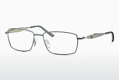 Eyewear Fineline FL 892005 70 - Blue