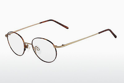 Eyewear Flexon 623 215 - Havanna