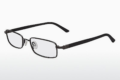 Eyewear Flexon 665 001 - Black