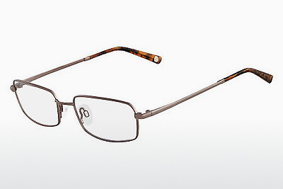 Eyewear Flexon ALEXANDER 600 210 - Brown