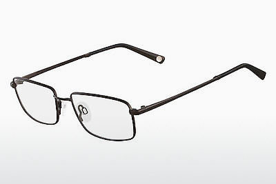 Eyewear Flexon BENEDICT 600 033 - Grey