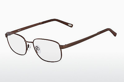 Eyewear Flexon DEAN 210 - Brown