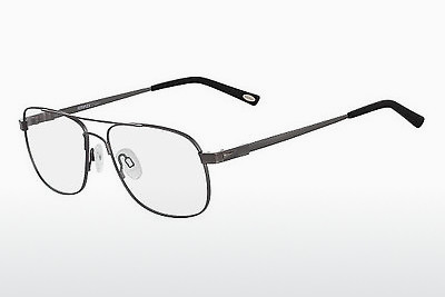 Eyewear Flexon DESPERADO 033 - Gunmetal