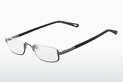 Eyewear Flexon DR. ROBERT 033 - Gunmetal