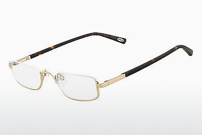 Eyewear Flexon DR. ROBERT 710 - Gold