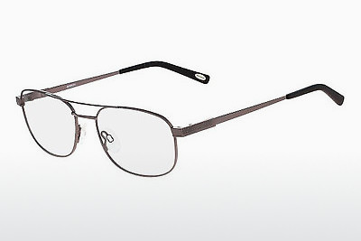 Eyewear Flexon FAST LANE 033 - Gunmetal