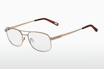 Eyewear Flexon FAST LANE 710 - Gold