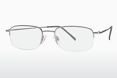 Eyewear Flexon FLX 806MAG-SET 033 - Gunmetal