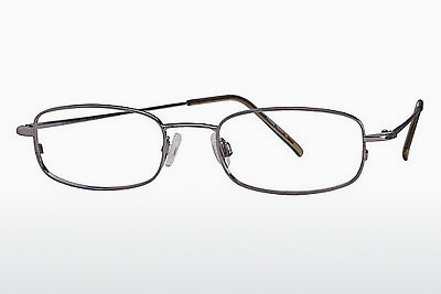 Eyewear Flexon FLX 810MAG-SET 035