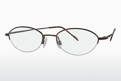 Eyewear Flexon FLX 883MAG-SET 218 - Brown