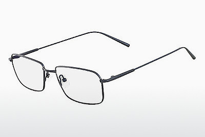 Eyewear Flexon GATES 412 - Grey, Navy