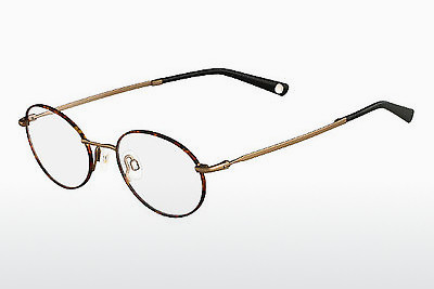 Eyewear Flexon INFLUENCE 214