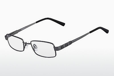 Eyewear Flexon KIDS SATURN 033 - Gunmetal