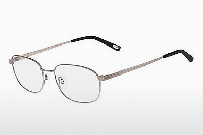 Eyewear Flexon LONG RUN 003 - Gunmetal