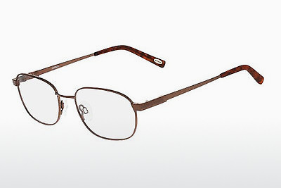Eyewear Flexon LONG RUN 210 - Brown