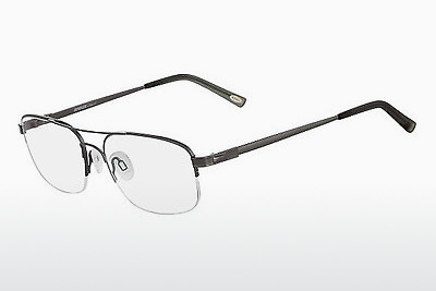 Eyewear Flexon RENEGADE 033 - Gunmetal