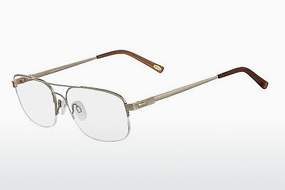 Eyewear Flexon RENEGADE 710 - Gold
