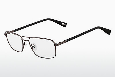 Eyewear Flexon SATISFACTION 033 - Gunmetal, Dark
