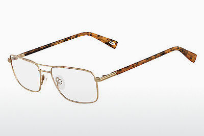 Eyewear Flexon SATISFACTION 710