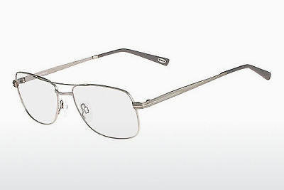 Eyewear Flexon SGT PEPPER 046 - Silver