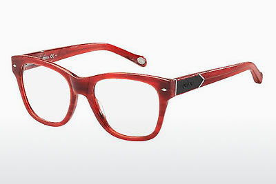 Eyewear Fossil FOS 6075 YAB - Orange