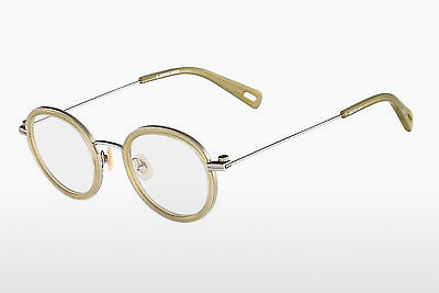 Eyewear G-Star RAW GS2112 DOUBLE TAMSON 264 - Horn