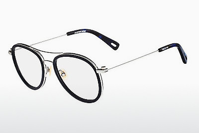 Eyewear G-Star RAW GS2115 DOUBLE ACKOY 045 - Silver