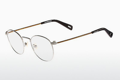 Eyewear G-Star RAW GS2120 METAL LOCKSTART 045