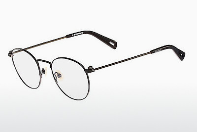 Eyewear G-Star RAW GS2120 METAL LOCKSTART 060