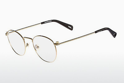 Eyewear G-Star RAW GS2120 METAL LOCKSTART 717 - Gold