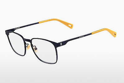Eyewear G-Star RAW GS2122 METAL GSRD KEMBER 415 - Grey, Navy