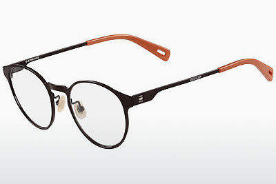 Eyewear G-Star RAW GS2124 METAL GSRD SANDFORD 204
