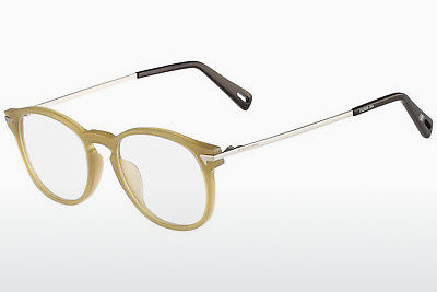 Eyewear G-Star RAW GS2608 COMBO ROVIC 264 - Yellow