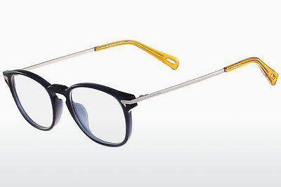Eyewear G-Star RAW GS2608 COMBO ROVIC 426