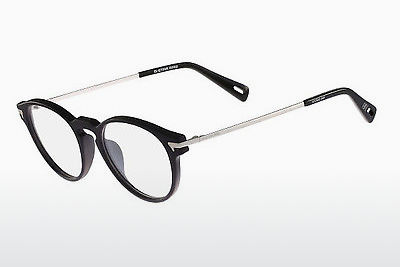 Eyewear G-Star RAW GS2610 COMBO STORMER 002 - Black
