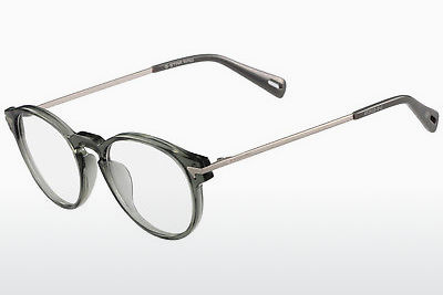 Eyewear G-Star RAW GS2610 COMBO STORMER 041