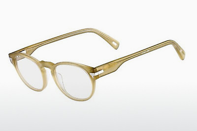 Eyewear G-Star RAW GS2613 THIN DETAC 264 - Yellow