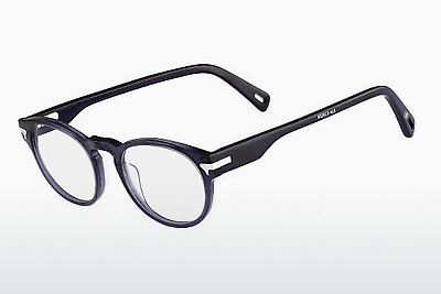 Eyewear G-Star RAW GS2613 THIN DETAC 415 - Blue