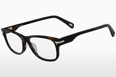 Eyewear G-Star RAW GS2614 THIN HUXLEY 240 - Tortoise
